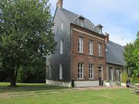 French property for sale in ST PIERRE DES IFS, Calvados - €328,600 - photo 1