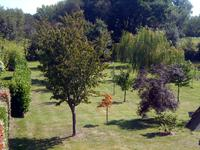 French property for sale in JULLOUVILLE, Manche - €304,950 - photo 2