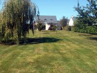 French property for sale in JULLOUVILLE, Manche - €304,950 - photo 10