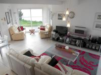 French property for sale in JULLOUVILLE, Manche - €304,950 - photo 4