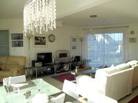French property for sale in JULLOUVILLE, Manche - €304,950 - photo 5