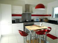 French property for sale in JULLOUVILLE, Manche - €304,950 - photo 6