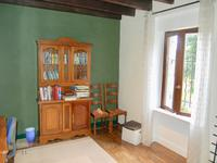 French property for sale in LA PRENESSAYE, Cotes d Armor - €125,350 - photo 4