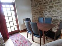 French property for sale in ST MARS SUR COLMONT, Mayenne - €88,000 - photo 4