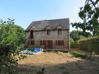 Maison à vendre à ST MARS SUR COLMONT en Mayenne - photo 8
