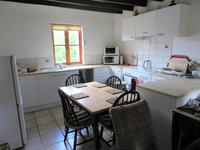 French property for sale in ST MARS SUR COLMONT, Mayenne - €88,000 - photo 2