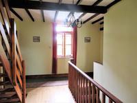 Maison à vendre à ST MARS SUR COLMONT en Mayenne - photo 2