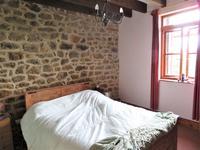 Maison à vendre à ST MARS SUR COLMONT en Mayenne - photo 6