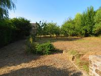 French property for sale in ST MARS SUR COLMONT, Mayenne - €88,000 - photo 10