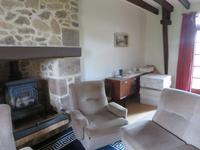 French property for sale in ST MARS SUR COLMONT, Mayenne - €88,000 - photo 5