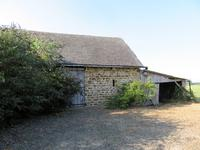Maison à vendre à ST MARS SUR COLMONT en Mayenne - photo 7