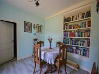 French property for sale in NANTEUIL EN VALLEE, Charente - €119,900 - photo 4