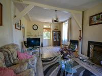 French property for sale in NANTEUIL EN VALLEE, Charente - €119,900 - photo 5