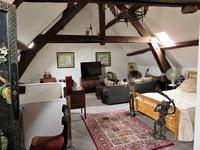 French property for sale in DESERTINES, Mayenne - €80,000 - photo 6