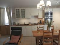 French property for sale in RIEUX MINERVOIS, Aude - €111,180 - photo 7