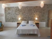 French property for sale in RIEUX MINERVOIS, Aude - €111,180 - photo 4