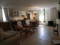 French property for sale in RIEUX MINERVOIS, Aude - €111,180 - photo 2