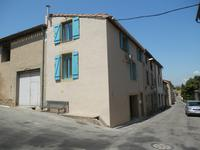 French property for sale in RIEUX MINERVOIS, Aude - €111,180 - photo 10