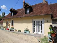 French property, houses and homes for sale inVICQ SUR NAHONIndre Centre