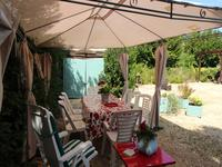 French property for sale in VICQ SUR NAHON, Indre - €124,740 - photo 10