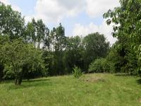 French property for sale in Pont d Ouilly, Calvados - €224,700 - photo 10