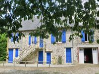 French property for sale in Pont d Ouilly, Calvados - €214,000 - photo 9
