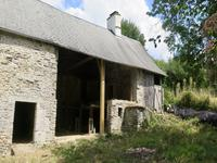 French property for sale in Pont d Ouilly, Calvados - €224,700 - photo 8
