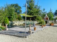 French property for sale in ST BARBANT, Haute Vienne - €496,800 - photo 9