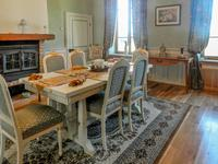 French property for sale in ST BARBANT, Haute Vienne - €496,800 - photo 4