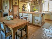 French property for sale in ST BARBANT, Haute Vienne - €496,800 - photo 2
