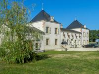 French property for sale in ST BARBANT, Haute Vienne - €496,800 - photo 10