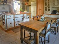 French property for sale in ST BARBANT, Haute Vienne - €496,800 - photo 3