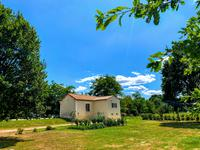 French property for sale in BONNES, Charente - €130,800 - photo 2
