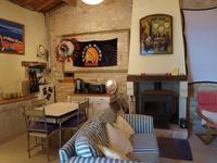 Maison à vendre à LORIGNE en Deux Sevres - photo 9