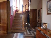 Maison à vendre à LORIGNE en Deux Sevres - photo 6