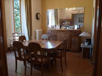 Maison à vendre à LORIGNE en Deux Sevres - photo 5