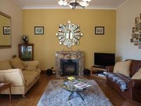 Maison à vendre à LORIGNE en Deux Sevres - photo 3