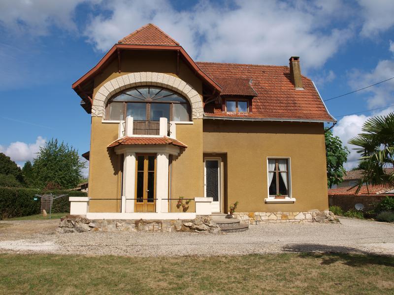 Maison à vendre à LORIGNE(79190) - Deux Sevres