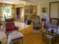French property for sale in LE GOURAY, Cotes d Armor - €192,240 - photo 3