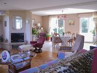 French property for sale in LE GOURAY, Cotes d Armor - €192,240 - photo 2