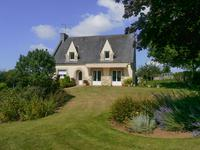 French property for sale in LE GOURAY, Cotes d Armor - €192,240 - photo 10