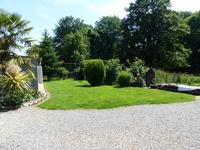 French property for sale in MOHON, Morbihan - €254,000 - photo 3