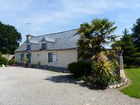 French property for sale in MOHON, Morbihan - €254,000 - photo 2