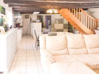 French property for sale in MOHON, Morbihan - €254,000 - photo 6