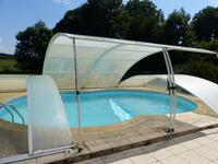 French property for sale in MOHON, Morbihan - €254,000 - photo 5