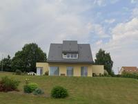 houses and homes for sale inCONDE SUR NOIREAUCalvados Normandy