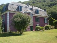 French property, houses and homes for sale inLES ANGLESHautes_Pyrenees Midi_Pyrenees