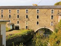 moulin à vendre à ST JUNIEN, Haute_Vienne, Limousin, avec Leggett Immobilier