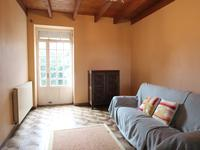French property for sale in MAGOAR, Cotes d Armor - €66,000 - photo 3