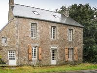 French property, houses and homes for sale inMAGOARCotes_d_Armor Brittany